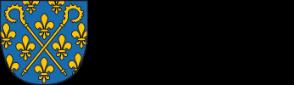 Order of Prémontré